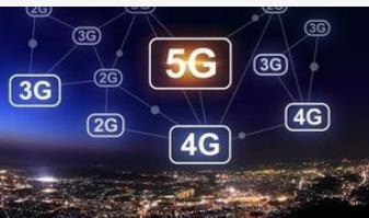 中国移动发布了5G+发展计划将持续促进5G+4G协同发展