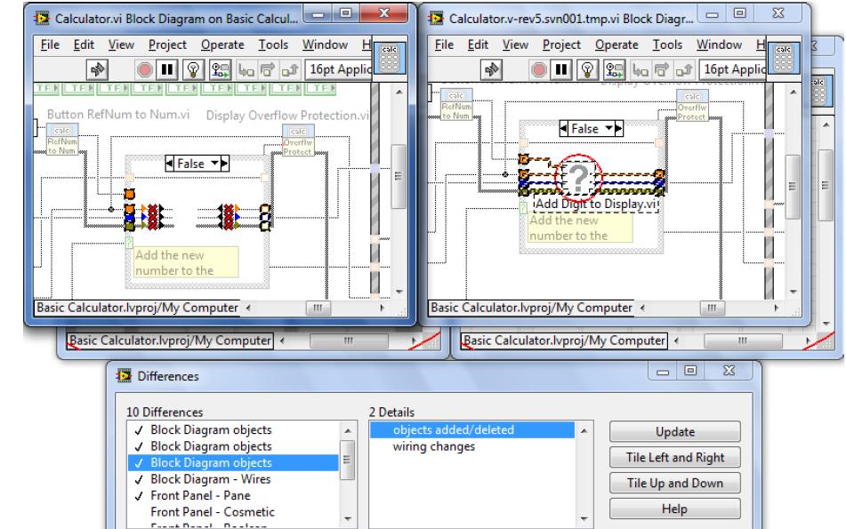 LabVIEW开发技术教程之LabVIEW软件工程动手课程免费下载