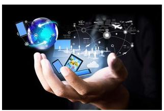 物联网在电子商务中有哪一些可以发挥作用的