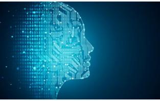 中国已超过美国成为人工智能领域专利申请量最高的国家
