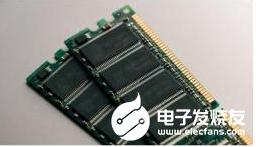 中国芯国产进程加速 刺激了NAND Flash和DRAM战略布局速度的加快
