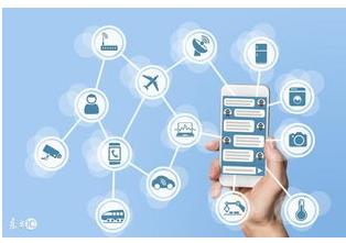 物聯網如何為供應鏈提供動力