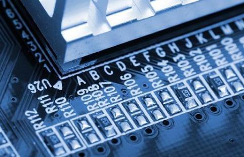 量子计算机芯片实现技术突破,解决重大难题不在话下