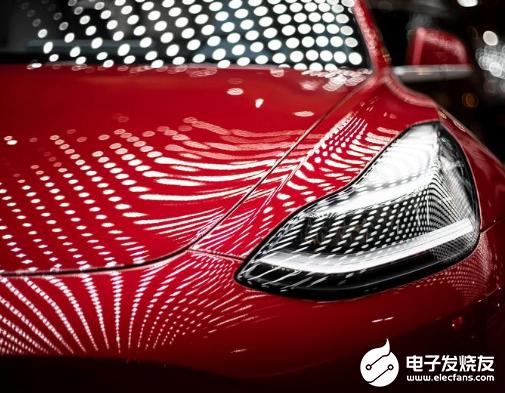 """国产造车新势力步履维艰 新能源汽车赛道""""道阻且长"""""""
