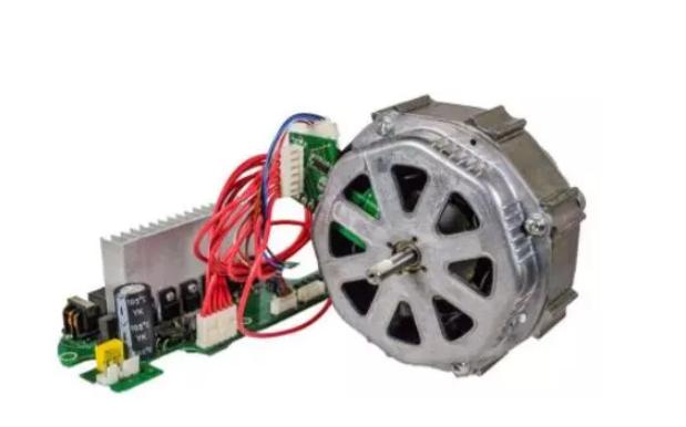 电机电磁场的分析与计算PDF电子书免费下载