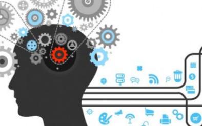 人工智能在零售旺季如何实现其应用价值