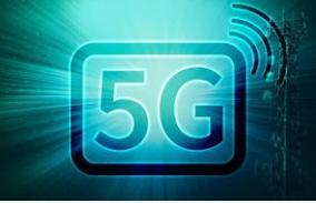 荷兰将于2022年初对3.5GHz频段的中频频谱...