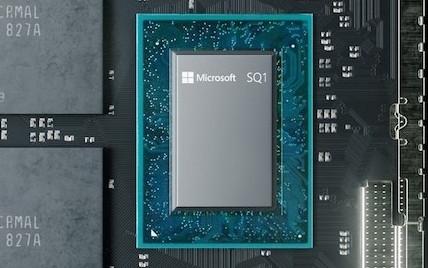 ARM架构PC表现抢眼,生态短板正在完善