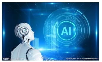 AI提供的落子胜率可以直接比较大小吗