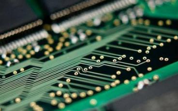 半导体的光电材料是什么,有何获取途径