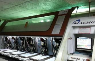 在电路板产业上认识PCB钻孔与紫外线光技术