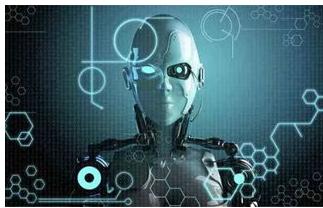 AI在医疗领域智能帮我们诊断吗
