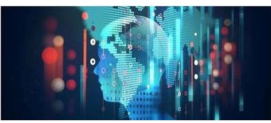 人工智能技术可以让人永葆青春?