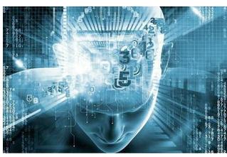 企业人工智能平台建设的最佳实践的方式是什么