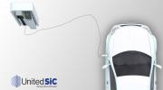 UnitedSiC发布四款全新UF3C SiC FET器件,其RDS(ON)值低至7mΩ