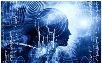 大数据和人工智能你了解多少