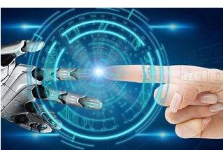 怎样来守护人工智能时代的隐私