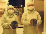 台工研院MRAM技术,比台积电和三星更稳定