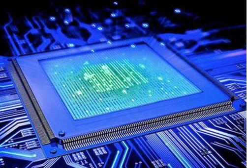 业界再一次出现对晶圆级处理器的商业尝试