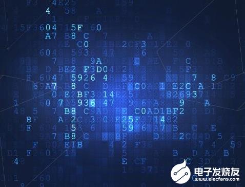 LG电子凭借高端智能手机进军日本 或将改变日本的...