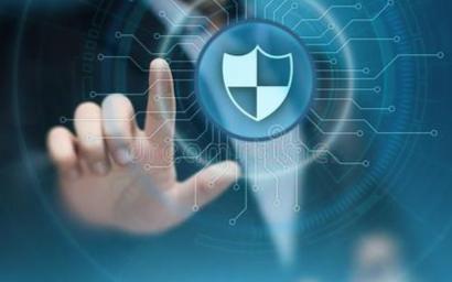工业互联网的发展该如何应对来自网络攻击的挑战