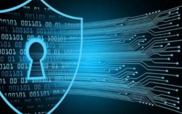 浅析金融数字化时代下的网络安全