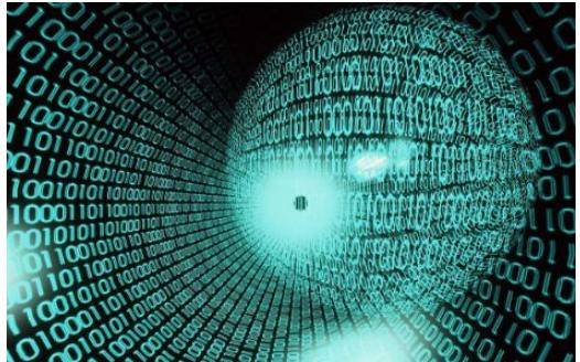 现代信号处理习题与解答PDF电子书免费下载