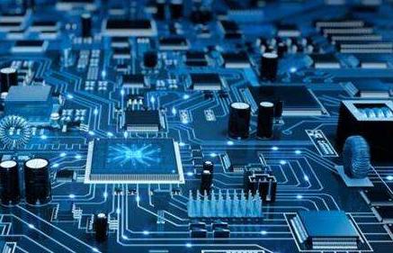 长鑫存储与WiLAN全资子公司达成专利许可协议和专利采购协议