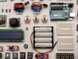 日韩贸易战加速推动韩国电池产业脱日计划