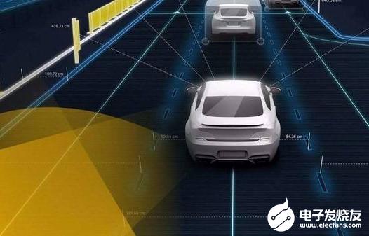 60%用戶開通蔚來自動輔助駕駛 開始解放用戶雙腳