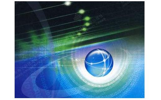数字信号处理与应用PDF电子书免费下载