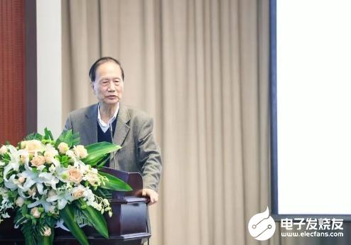 阿里联合清华推动产学研合作 推动AI与安全发展相...