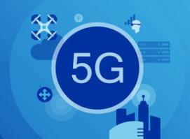 中国电信提出的5G SA组网已正式立项