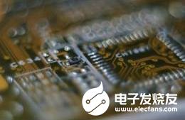 长鑫存储成国内首家DRAM供应商 计划自主制造项目总投资1500亿元