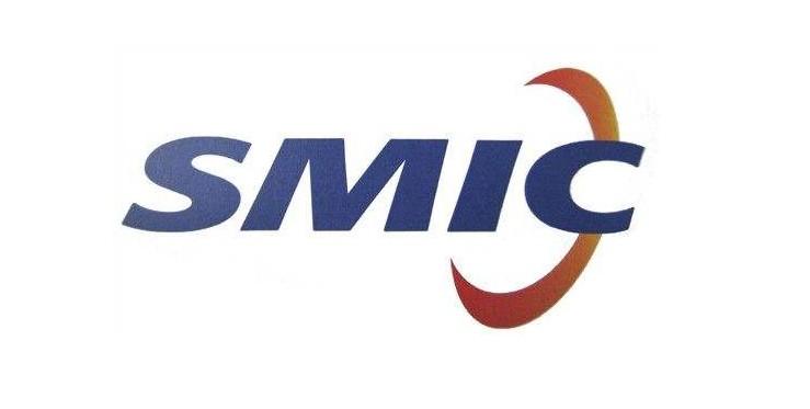 中芯國際與ASML光刻機問題解決,開始進入光刻階段