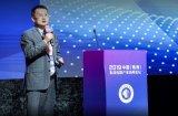 中国面板产业的机遇巨大,驱动IC厂没有相匹配的规模