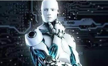 人工智能技术将会如何改变虚拟主