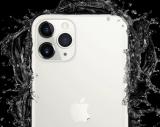 苹果供应链销量预测:iPhone新品首批备货或超8000万台