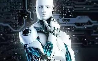 人工智能技术将会如何改变虚拟主机