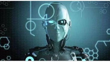 人工智能未来的三种发展趋势分析