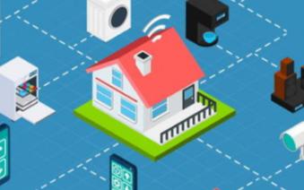 無線傳感器技術將會使得物聯網變得簡易化