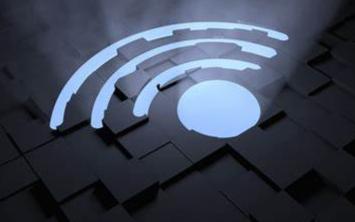 恩智浦完成收购Marvell Wi-Fi和蓝牙连接业务资产