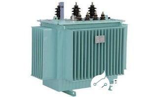 导致低电压启动过电流保护动作的原因