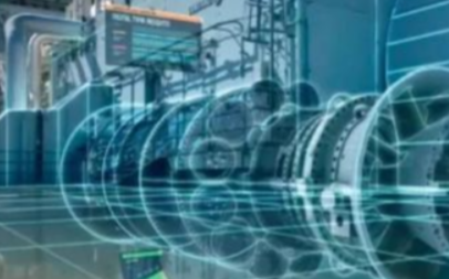 中国制造2025将会给工业控制领域带来益处