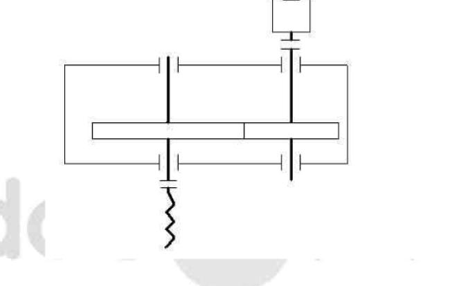 中直縫焊接機的夾具應該如何設計