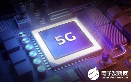 三星、Oppo、vivo、小米或将在低端手机上使用联发科5G芯片