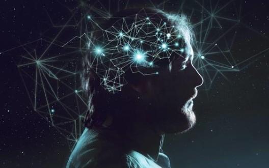 颠覆想象的量子计算,未来应用前景广阔