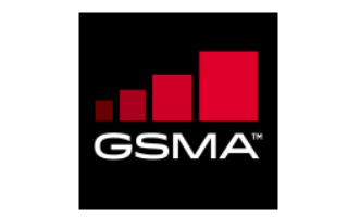 GSMA公布2020 MWC上海最新信息