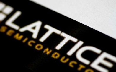 莱迪思借助新款莱迪思Radiant 2.0设计软件助力FPGA设计加速