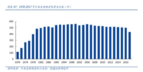 http://www.reviewcode.cn/jiagousheji/103338.html